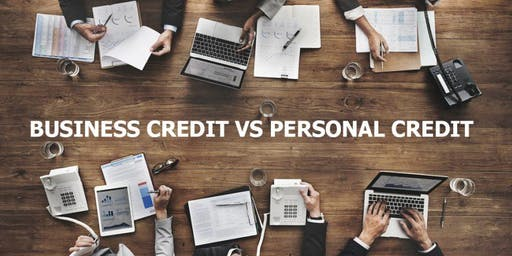 Acquiring Business Lines of Credit even with a Low Credit Score