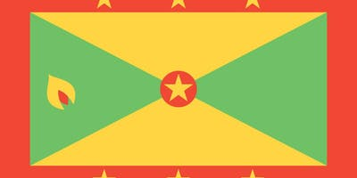 Grenada Independance Boat Party