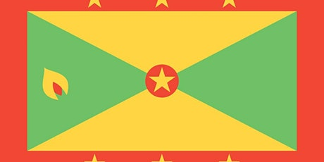 Grenada Independance Boat Party tickets