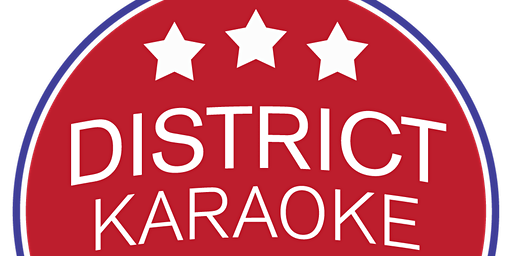 District Karaoke League Registration - Spring 2020