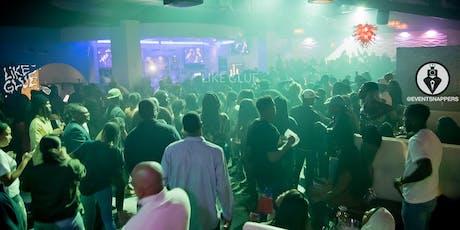 Like Glue Fridays w/ Revolution sound x Dj Finest tickets