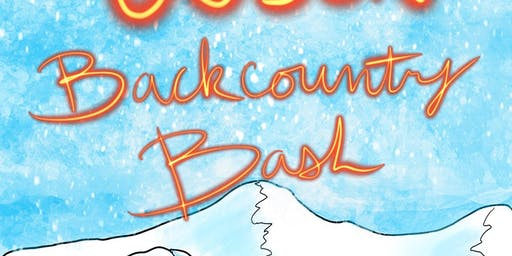 Ogden Backcountry Bash