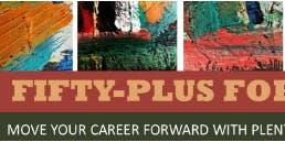 Fifty Plus Forum