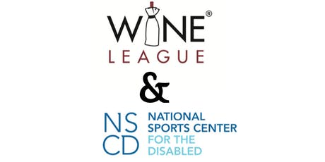 WineLeague®   Competitive Wine Tasting with NCSD on 11/7 tickets
