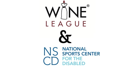 WineLeague® | Competitive Wine Tasting with NCSD on 1/16 tickets