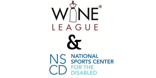 WineLeague® | Competitive Wine Tasting with NCSD on 11/7