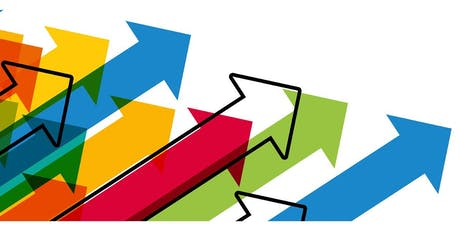Chamber Academy: The Proven Route to Achieving Robust Business Growth tickets