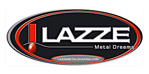 June 2-3-4 2020 Lazze Metal Shaping Step 1 Class