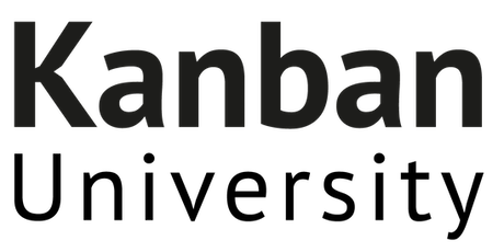 Certified Kanban Training: Kanban Management Professional (KMP ii) tickets