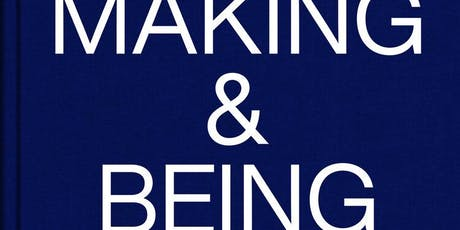 SHIFT presents: Making and Being with BFAMFAPHD tickets
