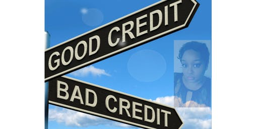 Credit Is Important