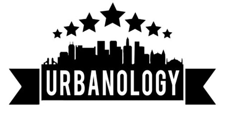Urbanology tickets