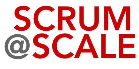 Scrum at Scale Practitioner Certification Class