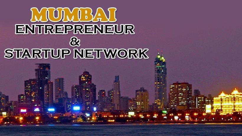 Mumbais Biggest Business Tech & Entrepreneur Professional Networking Soriee