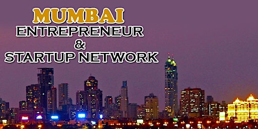 Mumbai's Biggest Business, Tech & Entrepreneur Professional Networking Soriee