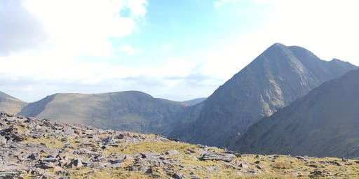 Climb for Canon Sheehan