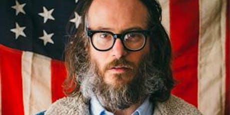 Ben Kronberg at Denver Comedy Lounge tickets