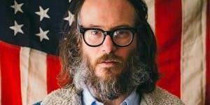 Ben Kronberg at Denver Comedy Lounge