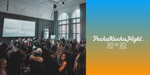 PKAKL #57: Creative Abundance