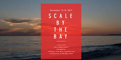 Scale By The Bay