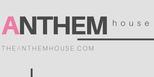 Anthem House Grand Opening