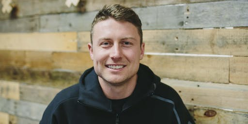 Liam Shiels - Football Mentoring Program