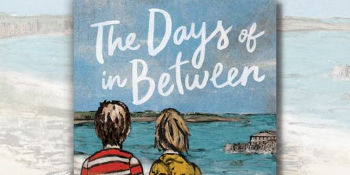 The Days of In-between