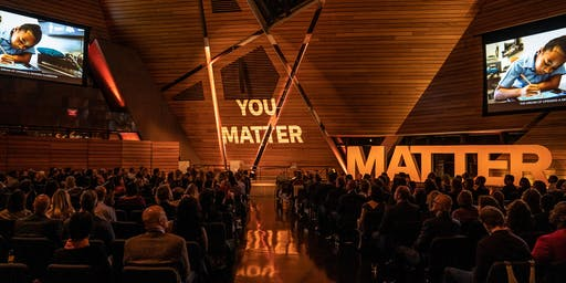 MATTER Conference