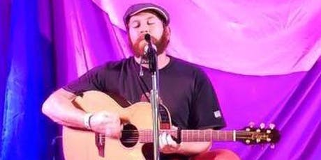 Jack O' Leary's Sea Shanty Sessions tickets