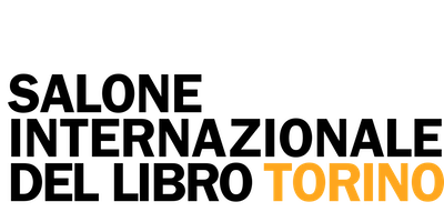 Antonio Cospito presenta il libro Felicità alla Fiera del Libro di Torino
