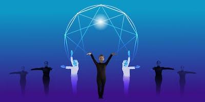 Taller Introductorio de Movimientos Sagrados de Gurdjieff
