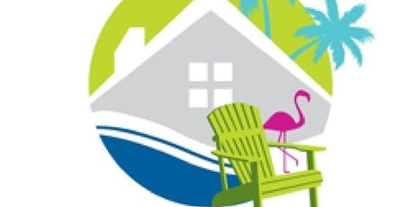 Coral Gables Home Show  tickets
