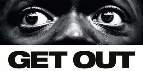 GET OUT (October Horror) -- Westminster Film Society 2019/2020 tickets
