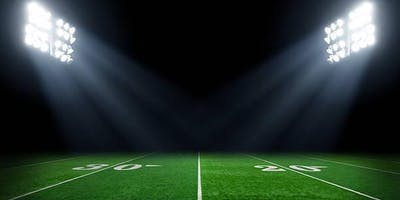 Free Event! Former Dallas Cowboy Teaches U To Dominate in Online Business!