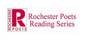 Rochester Poets October Reading