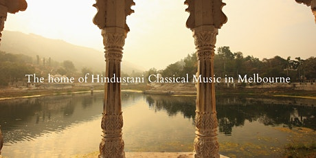 Workshop - Basics of Hindustani Classical Music tickets