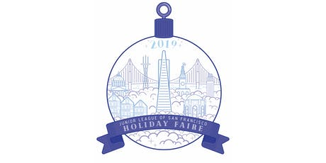 Holiday Faire tickets
