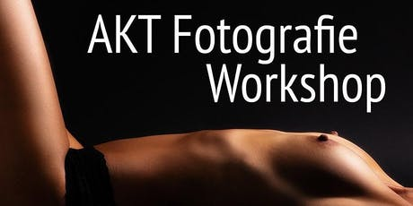 Fotokurs - AKT-Fotografie Workshop Tickets