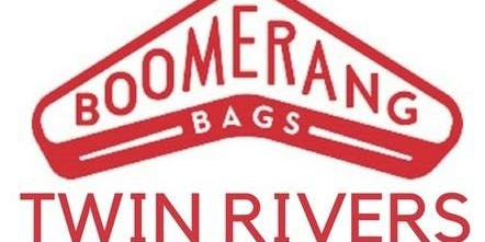 Twin Rivers Lions Boomerang Bags Workshop
