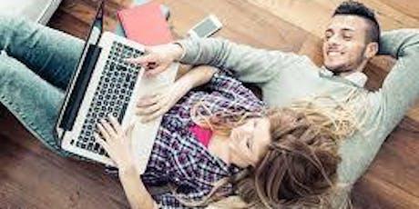 Financez vos projets personnels av, le spécialiste du crédit en ligne ! Crédit consommation, prêt personnel, rachat de crédit découvrez nos solutions ! tickets