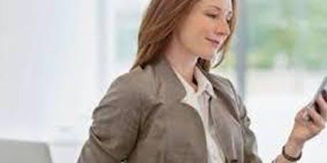 Financez vos projets personnels, le spécialiste du crédit en ligne ! Crédit consommation, prêt personnel, rachat de crédit découvrez nos solutions ! billets
