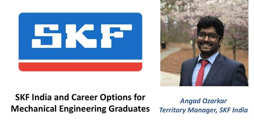 Learn About Career Options for Mechanical Engineering Graduates