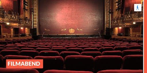 AIESEC Filmabend | Lüneburg