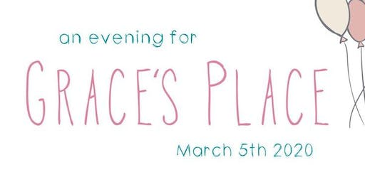 An Evening for Grace's Place