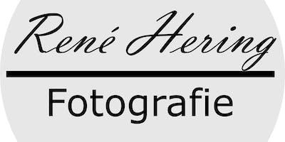 Workshop Portrait und Fashion Fotografie im Studio