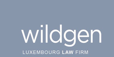 Wildgen Law Firm : Anticipate, assess and adapt to Management Needs tickets