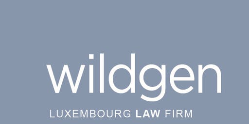 Wildgen Law Firm : Legal Aspects of a Cyber Crisis Management Plan