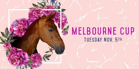 Melbourne Cup at Honeybee in Kandanga tickets