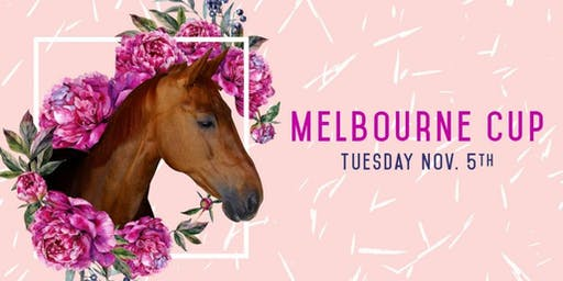Melbourne Cup at Honeybee in Kandanga