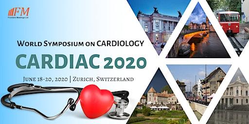 World Symposium on CARDIOLOGY
